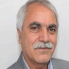 پیام دکتر مصطفی مهرابی بهار به مناسبت روز فیزیوتراپی